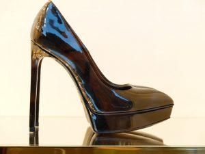 cheap high heels online